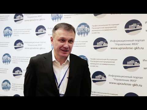 Берснукаев Юнус Тимерханович