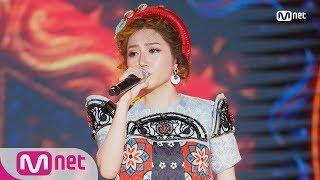 [2018 MAMA PREMIERE in KOREA] Orange_NGUOI LA OI 181210