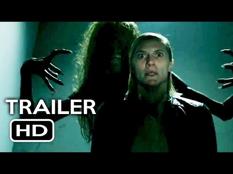 Movie Trailer: Don't Knock Twice (0)