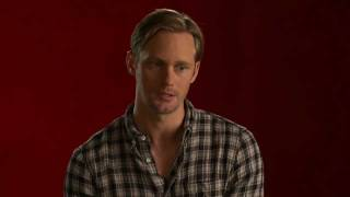 True Blood: Digging Up Season 3 (HBO)