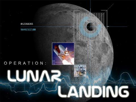 Gdyby człowiek lądował na księżycu dzisiaj...