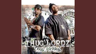 Thug Lordz