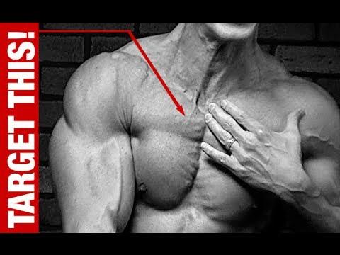 Jak utrzymać napięcie mięśni pochwy