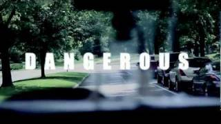 The Dangerous Summer - War Paint (Montage Video)