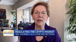 Bitcoin Halving 2021 ne Zaman