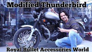 royal enfield accessories world - मुफ्त ऑनलाइन