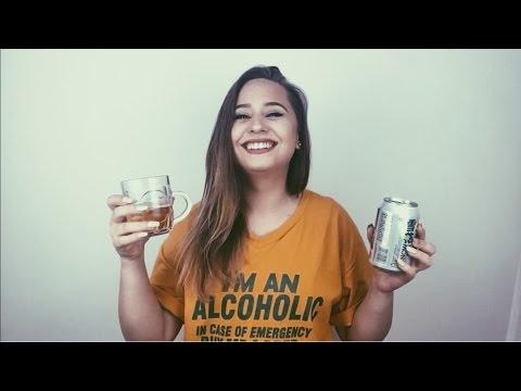 Rozwiązania w walce z alkoholizmem