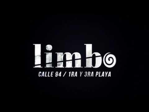 LIMBO Bar Restaurante - Cuba