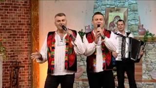 Braca Lekic - Nokat BN Music Etno 2016