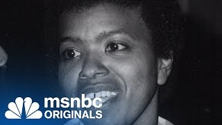 Her Club Gave Black LGBT Revelers Their Own Space | Originals | msnbc