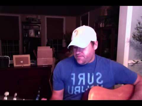 Shawn Boksan - Love Will Keep Us Alive