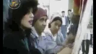 اغاني طرب MP3 الفنانة عبير - عاش يا بلادي تحميل MP3