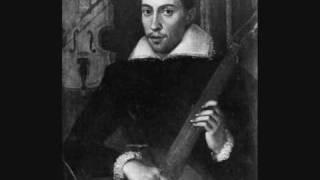 Claudio Monteverdi - Piagn'e sospira