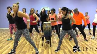 """""""BANG DEM STICKS"""" @Meghan_Trainor (Choreo by Kelsi)"""