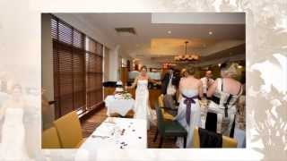 preview picture of video 'MARRIOTT HOTEL LIVERPOOL WEDDING PHOTOS £50 PER HOUR PHOTOGRAPHY PHOTOGRAPHERS REVIEWS PRICES'
