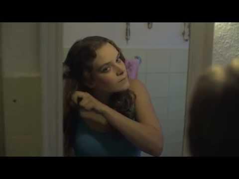 German Short Film: Toter Winkel (Blind Spot)