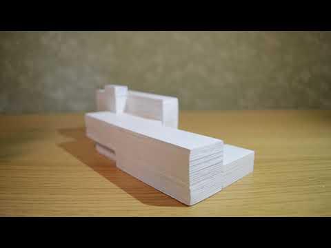 mp4 Architecture Massing, download Architecture Massing video klip Architecture Massing