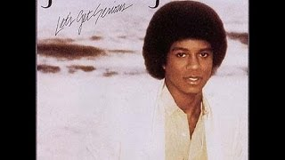 Jermaine Jackson - Where Are You Now  (Video) HD