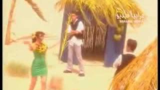 تحميل اغاني Nawal Al Zoghbi - نوال الزغبي - بلاقيه في زماني MP3