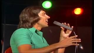 Bata Illic - Michaela 1984 & 1972
