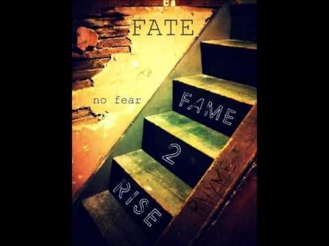 Ya, They Call Me Fate
