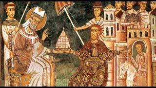 'Diretta Santa Messa di fine anno' episoode image
