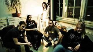 UnOpened -Sonata Arctica (Demo - 1996)