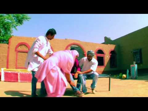 Pind Nu Full Song HD - Jass Sangha - Goyal Music