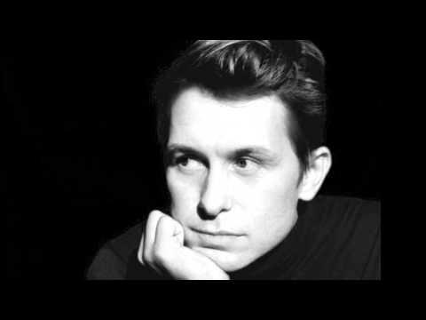 Mark Owen- Animals (lyrics)