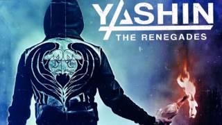 Yashin - Dorothy Gale (Lyrics In Description)