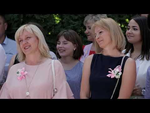 Ольга Жученя, відео 1