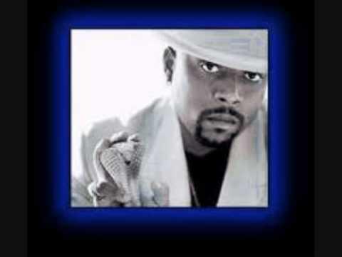 TIMES UP Jada Kiss Nate Dogg - REMIX 2010 B BLANCO PRODUCTIONS.wmv