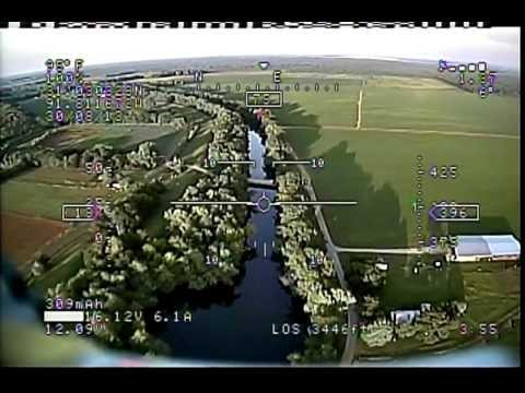skywalker-1900-ground-footage