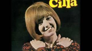 Gambar cover Cilla Black: Baby It's You (Bacharach / David, 1961)
