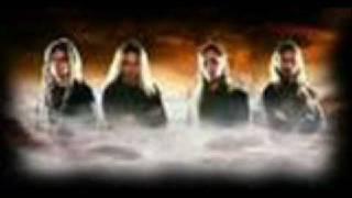 Shaaman-Shaman-Angra-Reason-Trail Of Tears
