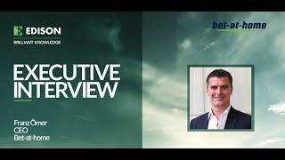 bet-at-home-executive-interview-05-08-2021