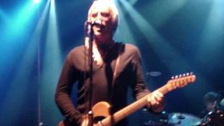 Paul Weller: Weller At The BBC