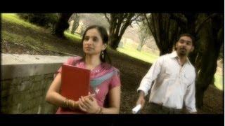 PALANAAL KALLAN - Malayalam Short Film