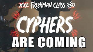 2020 XXL Freshman Cyphers Trailer