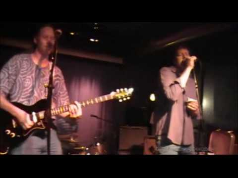 46Long -- Should Have Known Better,  Northside Tavern