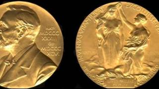 Nobel Prize - Foundation
