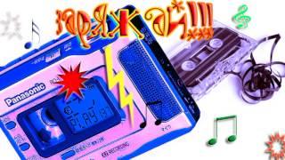 Maxx -  Get-A-way (Naked Eye Radio Mix)