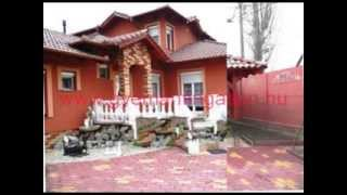 preview picture of video 'Eladó ingatlanok Érd Parkváros pazar villa.avi'