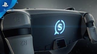 SCUF Vantage Controller - E3 2018 Trailer | PS4