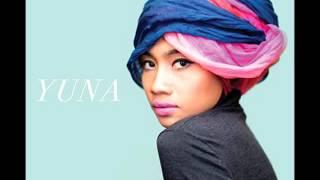 Yuna - Tourist