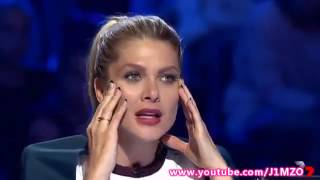 Best Guitar Auditions The X Factor 008 Video