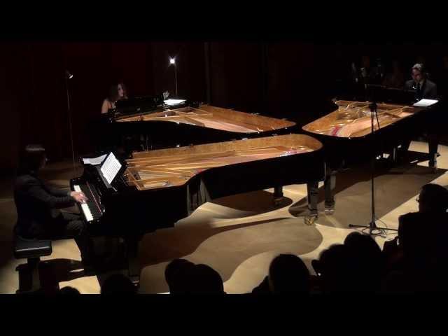 Gioacchino Rossini: Tarantella