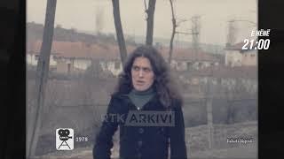 Promo - Arkivi - Fshati Siqevë & hitet popullore