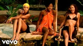 3LW - Playas Gon' Play (Official Video)