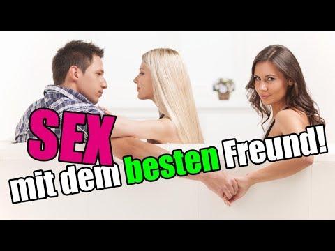 Online-Video-Sex Dachboden